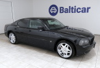 Dodge Charger  2.7 149 kW
