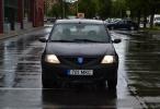 Dacia Logan  1.4 55 kW