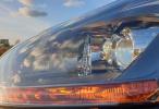 Citroen Picasso ECSKLYZIVE 2.0 100 kW