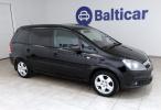 Opel Zafira  1.8 103 kW