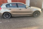 BMW 118 Bmw 118i 2,0 2.0 95 kW