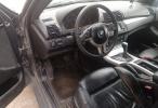 BMW X5  3.0 135 kW
