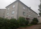 2-комнатная квартира, Ида-Вирумаа, Кохтла-Ярве, Sõpruse tn 14
