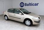 Renault Megane  1.6 82 kW
