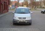 Volkswagen Sharan  1.8 110 kW