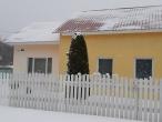 Дом с 3-мя комнатами, Ида-Вирумаа, Кохтла-Ярве,