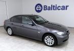 BMW 320  2.0 110 kW