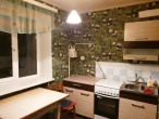 2-комнатная квартира, Ида-Вирумаа, Нарва, Albert-August Tiimani 14   Эстония