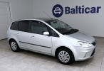Ford C-MAX  1.6 80 kW