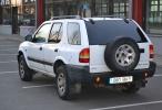 Opel Frontera  2.2 100 kW