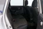 Nissan Note  1.4 65 kW
