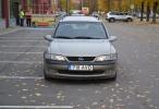 Opel Vectra  1.6 74 kW