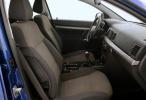 Opel Vectra  2.2 92 kW