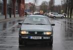 Volkswagen Passat  1.8 66 kW