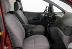 Toyota Previa  2.4 115 kW