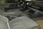 Ford Galaxy 1,9 дизель 85kw 1.9