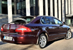 Skoda Superb 4x4 2.0 103 kW