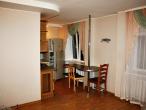 3-комнатная квартира, Ида-Вирумаа, Нарва, Mõisa tn.2
