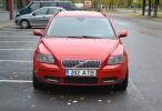 Volvo V50  2.4 103 kW