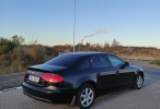 Audi A4  1.8 88 kW