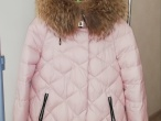 Зимняя куртка,36(s)