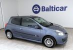Renault Clio  1.4 72 kW