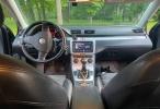 Volkswagen Passat 1.8 tsi 118 kW