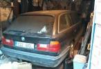BMW 520 BMW 520iуниверсал, мануал 2.0 110 kW