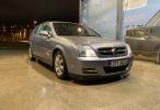 Opel Signum  2.2 92 kW