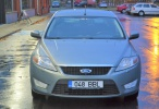 Ford Mondeo  1.6 81 kW