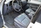 Toyota Land Cruiser  3.4 131 kW