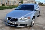 Volvo V70  2.4 151 kW