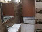2-комнатная квартира, Эстония, Narva Vaivara 3