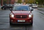 Dodge Caliber  2.0 115 kW