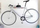 Ремонт и зимнеехранение велосипедов