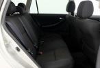 Toyota Corolla  1.6 81 kW