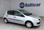 Renault Clio  1.1 55 kW