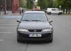 Opel Vectra  1.8 92 kW