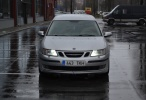 Saab 9-3  1.9 110 kW