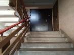1-комнатная квартира, Ида-Вирумаа, Кохтла-Ярве, Вирмалисе 9