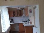 2-комнатная квартира, Эстония, Ranna 45