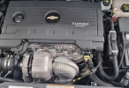 Chevrolet Orlando  2.2
