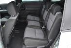 Mazda 5  2.0 107 kW