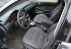 Audi A6  2.8 142 kW