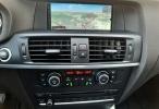 BMW X3 X-drive 3.0 190 kW